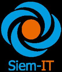 Siem-IT